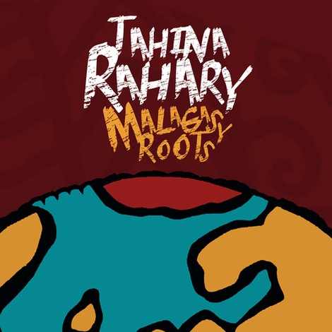 Malagasy Roots