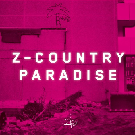 Z-Country Paradise